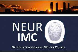 IV NEURO INTERNATIONAL MASTER COURSE
