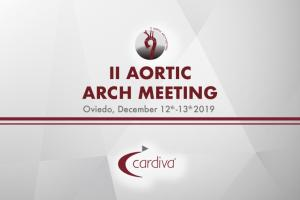 II AORTIC ARCH MEETING