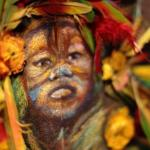 "CARMEN GUTIERREZ EXHIBITION: ""Colours of Beauty. Rangi ya Urembo"""