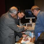 THEORETICAL & PRACTICAL COURSE OF INTERVENTIONAL ULTRASOUND