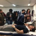 II ECO DOPPLER COURSE